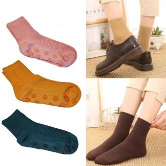 거울 손거울 대소 2종류 나비모양손거울 휴대용거울