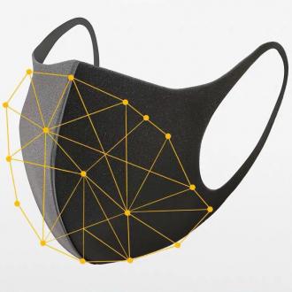 [당일출고]네오프렌 연예인 마스크 3D 입체마스크 모음전/네오프렌