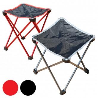 초경량 듀랄루민 폴딩 등산의자 (중형 대형 ) 등산 캠핑 낚시 의자 휴대용의자