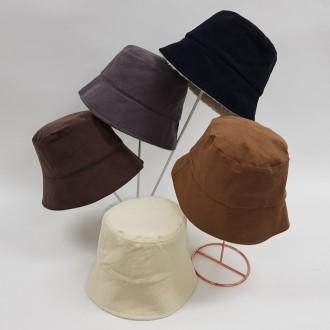 개별OPP 골덴뽀글이 양면 벙거지 모자 남녀공용 겨울모자 선물 사은품 플리스 후리스 비니