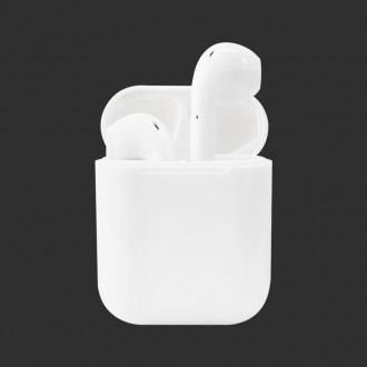 i9 808 블루투스 무선 이어폰 에어팟 분실스트랩 증정