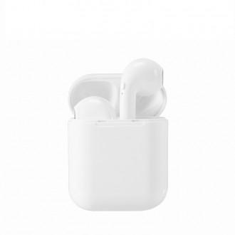 블루투스 이어폰 에어팟 차이팟 i9s-TWS