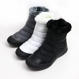대박유통 신상특가 여성부츠/패딩부츠/털부츠 MS-502