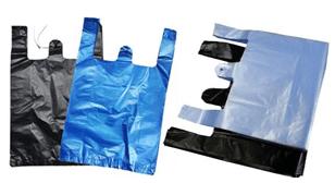 무료배송 비닐봉투