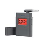 음주측정기