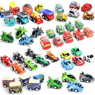 미니카 자동차 장난감 사은 판촉 어린이 달란트 선물