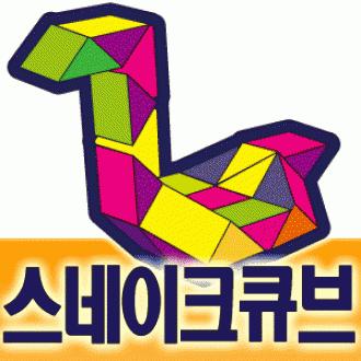 스네이크 큐브 퍼즐 지능개발 두뇌개발 하노이탑 소마