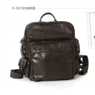 책가방/슈프림가방/백팩/학생가방/학생백팩/슈프림백