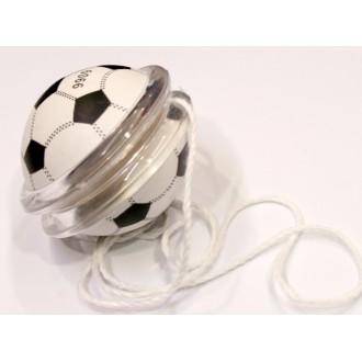 축구공요요02 (월드컵요요)(소리남).요요.축구공장난