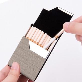 1A 12개비 담배케이스(9.5cm×6cm)-A