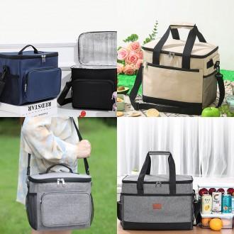 [도매라인]윅스 하드캐리어20인치/여행가방기내용가방