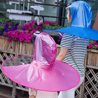 아동우비모자/우산/양산/장우산/무지개우산/우의/우비