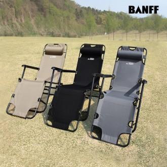 [도매라인]일회용우의/행사용비옷/판촉물/우비/사은품