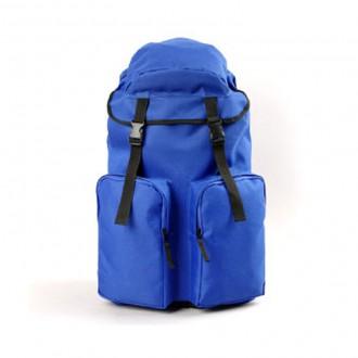 [슈퍼라인]빅백팩 등산배낭 여행 캠핑 낚시가방 94-106