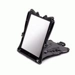 도매피아.거울/손거울 2종 6.5x7.5cm / 8x10cm /나비