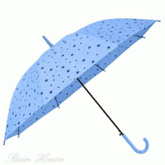 땡땡이우산 일회용우산 저렴한 가격
