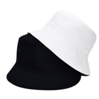 캡이요 CAPEYO 1904 무지 벙거지 버킷햇 면 모자