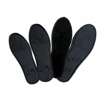 밍크표깔창(대 중 소 미니) 밍크깔창 신발방한깔창