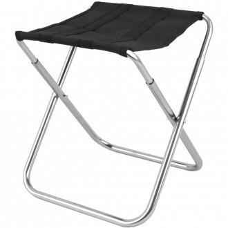 두랄루민 접이식 휴대용의자(대)/접이식의자/등산의자