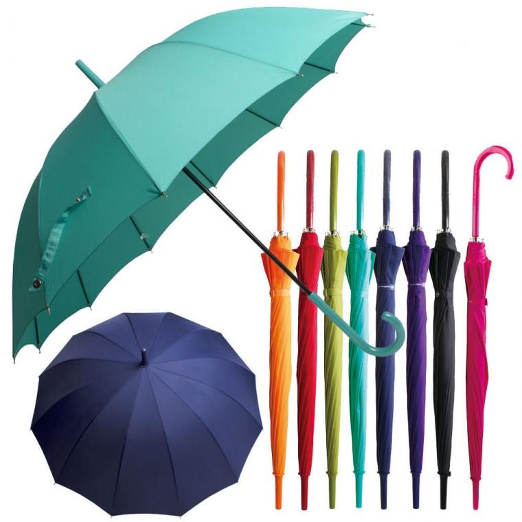 아놀드바시니 12k솔리드 장우산