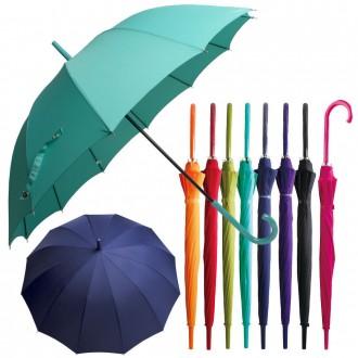 아놀드바시니 12k솔리드 장우산 패션우산 무지개우산 아날도바시니우산