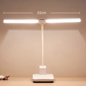 [ABC0010] LED램프/캠핑용품/휴대용램프/조명라이트