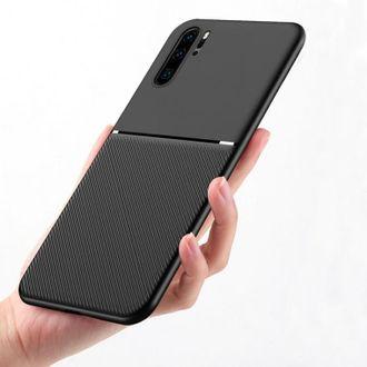 [D]가격인하 심플라인 휴대폰케이스 갤럭시S21 S21울트라 S21플러스아이폰12 12프로공용 아이폰12미니