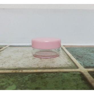 화장품 크림공병 10g투명 화장품용기 화장품공병 샘플