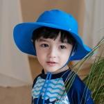 캣로고플랩캡6종/플랩캡기본2종처분/배색플랩캡2종/59