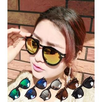 커렌완벽재현 미러선글라스 여행용품 선글라스 미러
