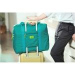 폴딩백 여행용보스톤가방 가방 방수팩 캐리어보조백