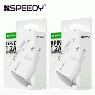 [충전기] 5핀충전기 8핀충전기 c타입충전기 USB충전기