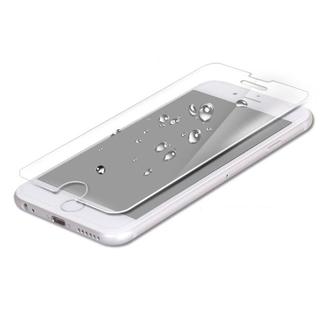 [하나텍]아이폰6/아이폰7/아이폰8 후면 강화유리필름