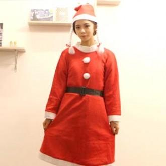 산타복 일반 남성용 여성용 선택 크리스마스 성가대