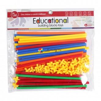 블럭열쇠고리/키링/키체인/사은품/판촉물