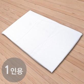 하이필 매트솜(요솜) 1인용