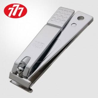 쓰리세븐 기형 발톱 전용 일자형 N-240ZAC/ 발톱깍이/