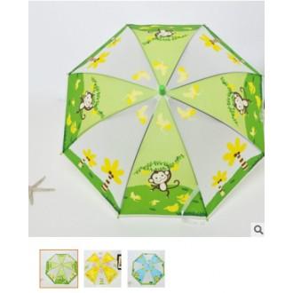 우산/2단우산/장우산/양산/캐릭터우산/3단우산/5단우