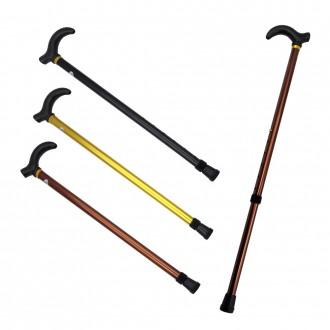 [효도지팡이(2단)]효도지팡이/노인지팡이/지팡이/스틱