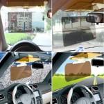 [마이도매]M10004A 차량용선글라스/차량용햇빛가리개/
