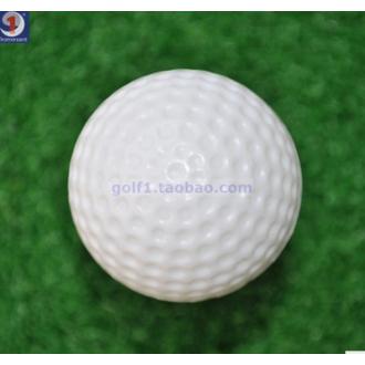 골프연습공 골프연습용품 골프용품