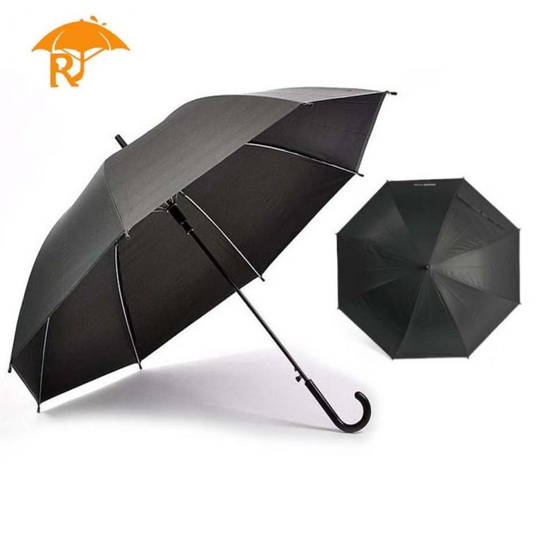 다인레인    EVA  60투톤장우산