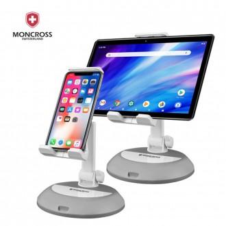 MIMOA 블루투스키보드케이스 8인치 10인치용 프리미엄