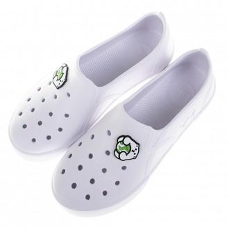 EVA 학생실내화 만능화 로얄만능화 학생슬리퍼 아동