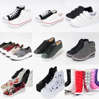 [신제품추가]/털신발/신발/겨울신발/부츠/털부츠/