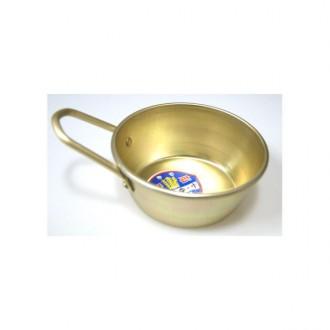 막걸리잔-편수(소) -T1/물컵/커피잔/머그컵/양치컵