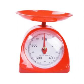 주부저울 3kg -T1/주방저울/저울/몸무게/전자저울