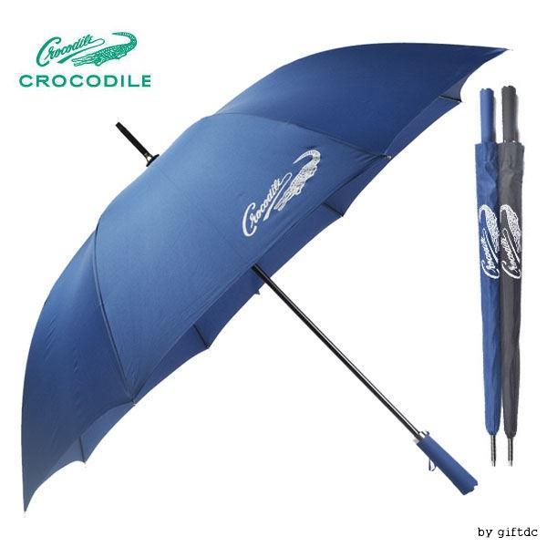 크로커다일 70 본지 장우산