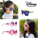 정품 디즈니 아동 선글라스 썬그라스 자외선차단UV400