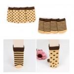 [도매큐]의자다리커버 의자양말 의자발싸개 의자발캡